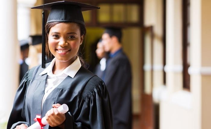Bourse d'étude University of Queensland Australie 2021