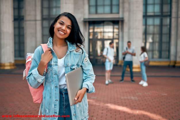 Bourses d'études University Of Liverpool Au Royaume-Uni 2022-2023